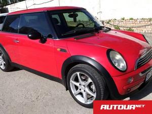 автобазар в украине купить автомобиль Mini бу