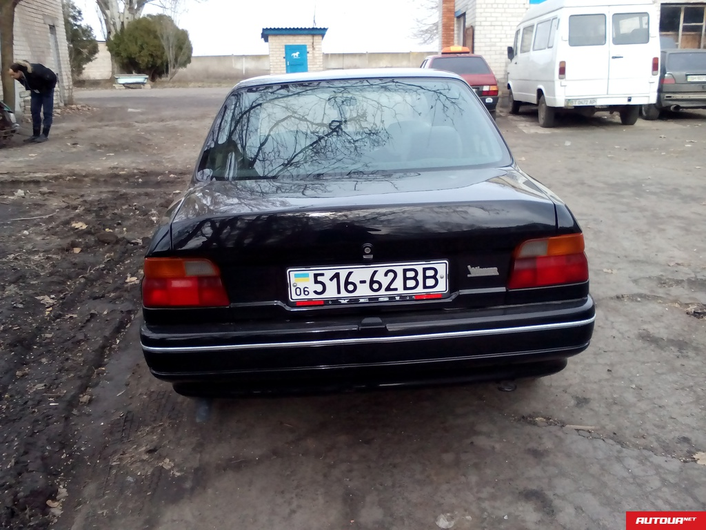 Ford Orion  1993 года за 75 582 грн в Херсне