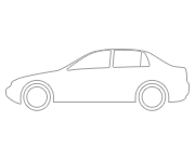 Renault Fluence 1.6 AT